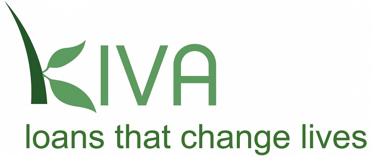 Inkspiller Copywriting Services Supports Kiva